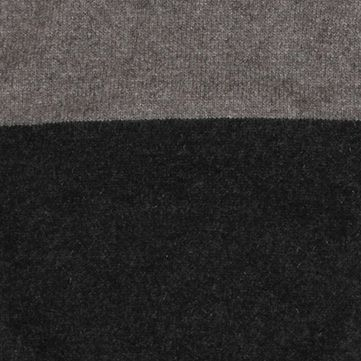 NW1094 - 226 Charcoal/Shale